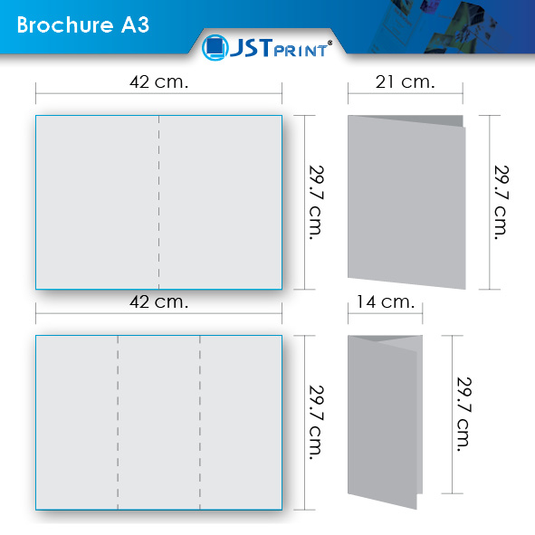 Brochure A3 Outline